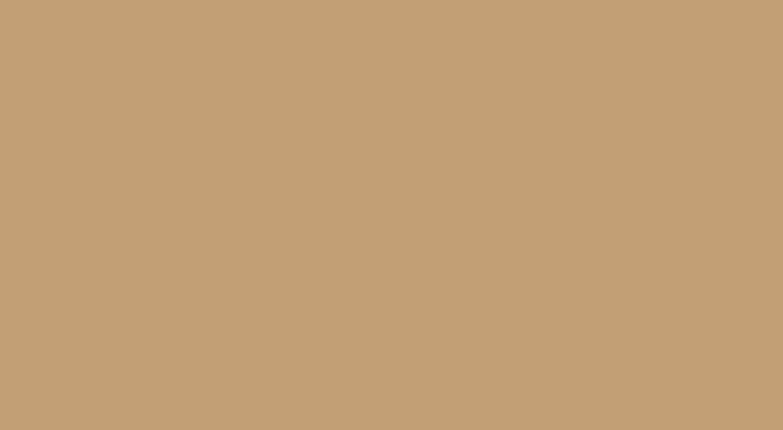 spooon-logo